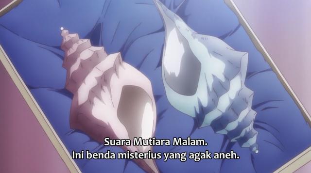 Kai Byoui Ramune Episode 05 Subtitle Indonesia