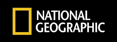 NATIONAL GEOGRAPHIC  LIBROS EN OFERTA