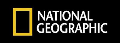 NATIONAL GEOGRAPHIC  LIBROS EN OFERTA