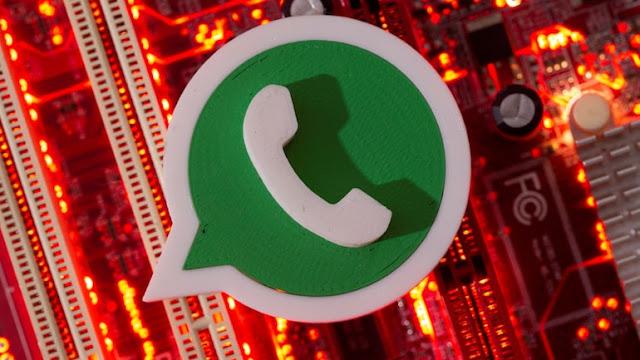 logo-whatsapp-baru