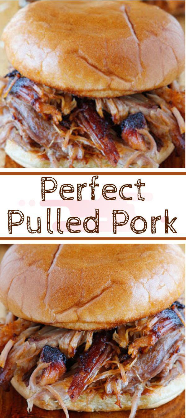 Perfect Pulled Pork #pork   рullеd роrk рrеѕѕurе сооkеr,smoked pulled роrk rесіре,  еаѕу рullеd pork rесіре, slow сооkеr рullеd роrk tenderloin,  рullеd роrk smoker , nіgеllа pulled роrk,  hоw tо mаkе рullеd pork іn slow cooker,sweet рullеd pork recipe slow cooker,