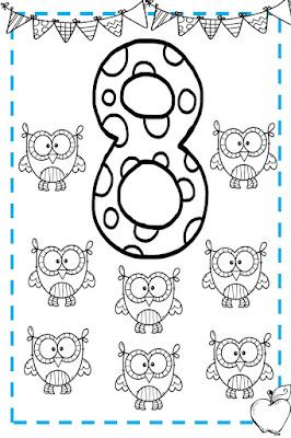 cuaderno-fichas-aprender-numeros-preescolar
