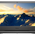 Dell Vostro 14 3401 Thin Business Laptop Ice Lake