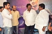 Ekkadiki Pothavu Chinnavada song launch-thumbnail-2