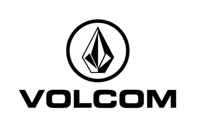 4 Celana Surfing Terbaik Dunia, Salah Satunya Volcom