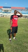 Breaking: Green Beret head coach Adamu Abdullahi join Katsina United