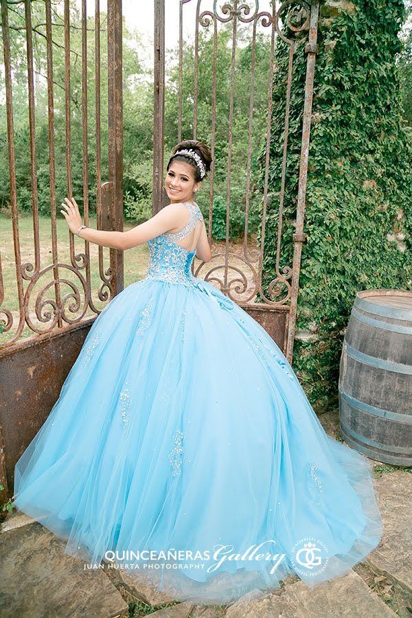 mejor-fotografo-fotografia-video-quinceaneras-gallery-houston-conroe-texas