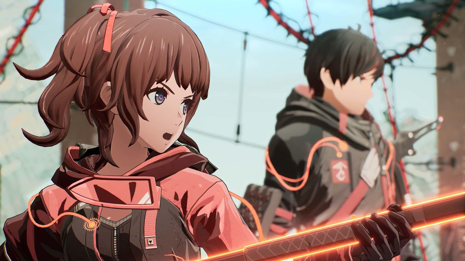 scarlet-nexus-pc-screenshot-3
