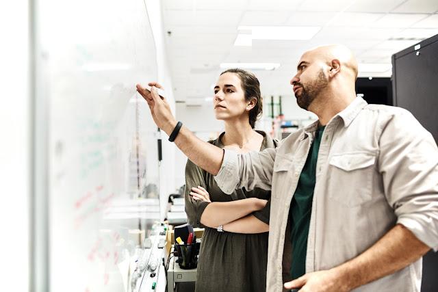 Cisco Prep, Cisco Study Material, Cisco Tutorial and Material, Cisco Guides, Cisco Learning, Cisco Exam Prep