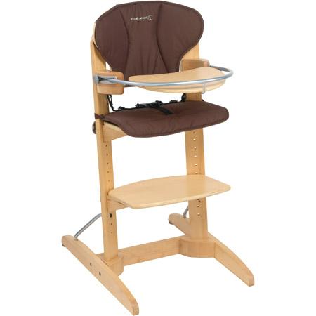 aggie agit on s 39 en est pass la chaise haute. Black Bedroom Furniture Sets. Home Design Ideas