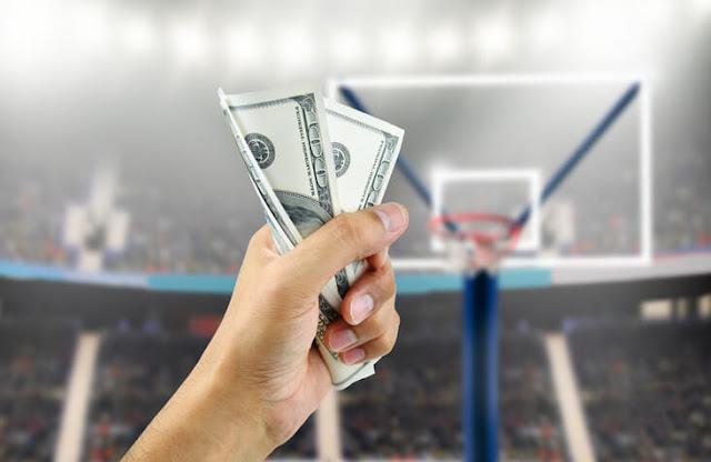 Инвестиции в спорт: как можно заработать на этом большие деньги?