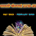 Government Schemes 2020 Hand Written pdf Notes in Hindi