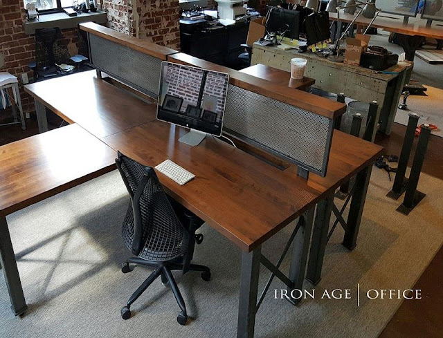 best buy office furniture York PA industrial highway for sale