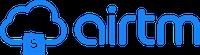 Airtm.io