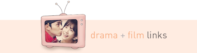 drama links