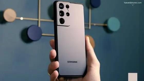 5 أسباب لماذا كان Samsung Galaxy S21 فاشلاً