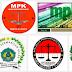 Program Kerja MPK SMA SMK 2016