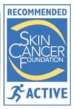 https://www.europaskincare.com/search/label/Skin%20Cancer%20Foundation%20Recommendation