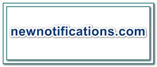 NEW_NOTIFICATIONS