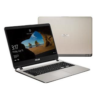 best laptop under Rs 30000 asus