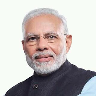 सन् 2020 तक भारत पर शासन करनें वाले व्यक्ति