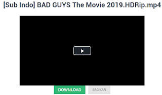 download film bad guys the movie 2019 sub indo full streaming nonton.png