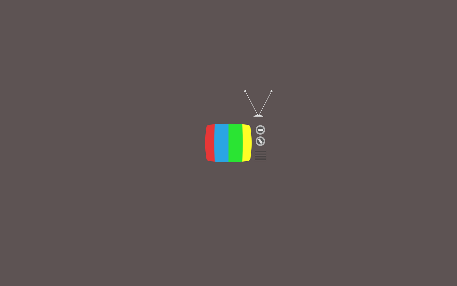 Pictures: Cool Minimalist Wallpapers HD | Amazing, Funny ...