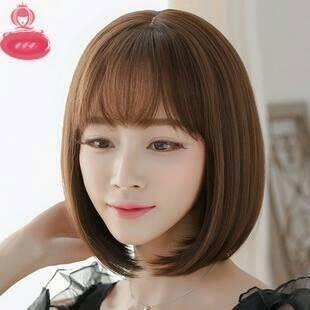 Tóc Hàn Quốc 26