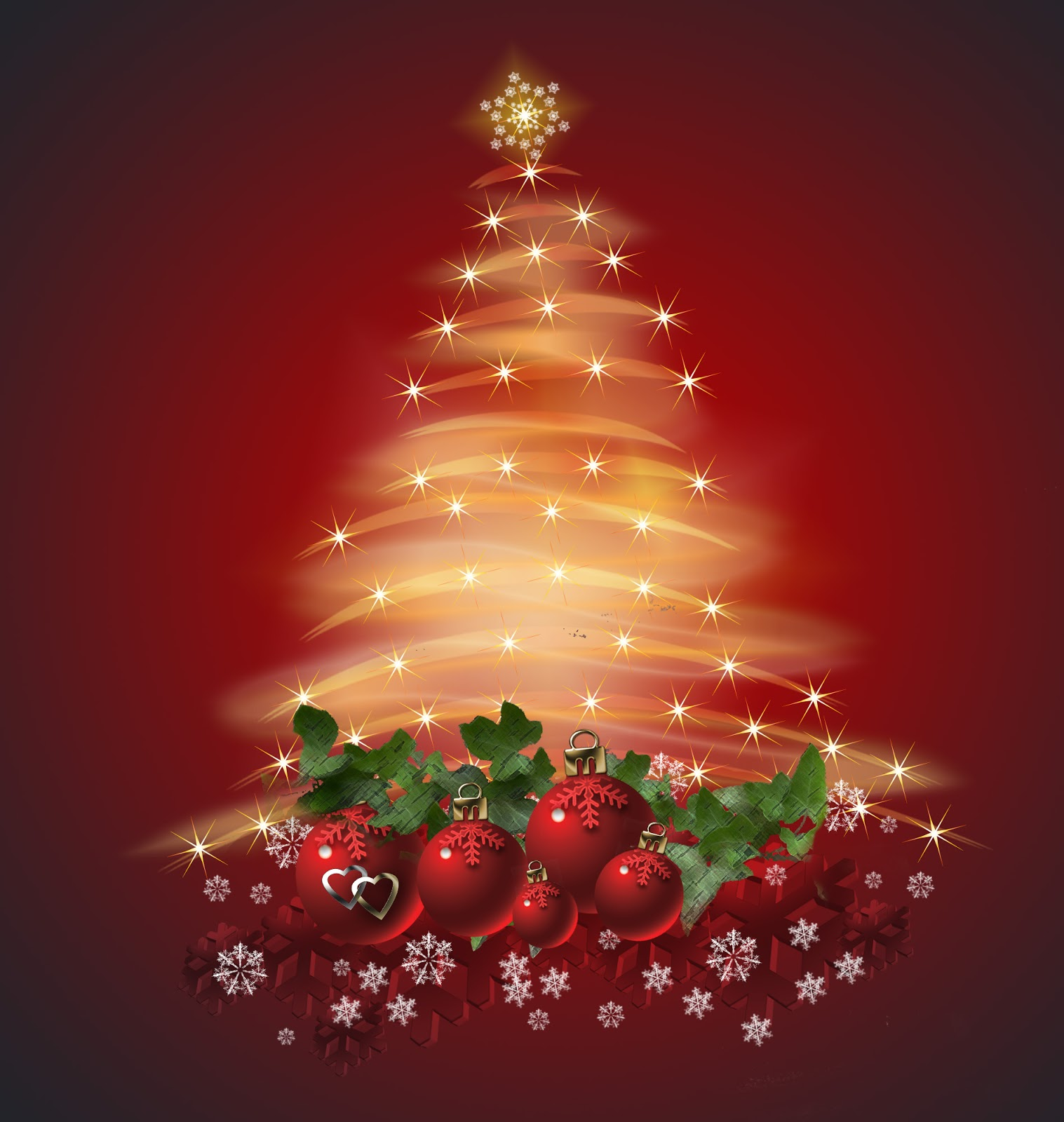 navidad 2018 imagenes Imagenes Arbol De Navidad 2018 navidad 2018 imagenes