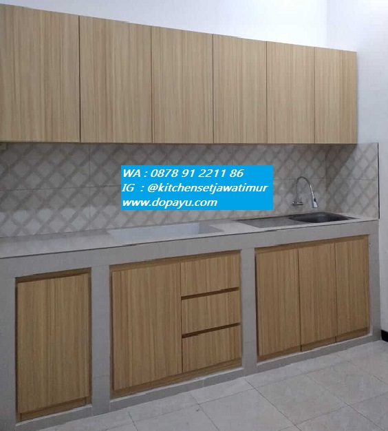 Partisi HPL Ruangan Tuban Modern Konsultasi Gratis 0878 9122 11 86 XL