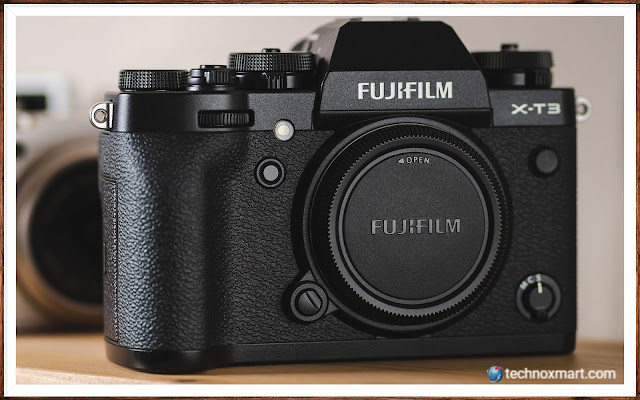 fujifilm,fujifilm xt4,fujifilm x series,fuji,fuji mirrorless camera,best mirrorless camera 2020,fujifilm xt4 review,fujifilm xt4,