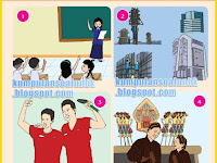Brainly Kunci Jawaban Tema 7 Kelas 5