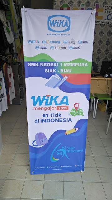 X Banner Wika Mengajar 2021