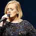 Adele sends heart felt tribute to victims of London terror attack