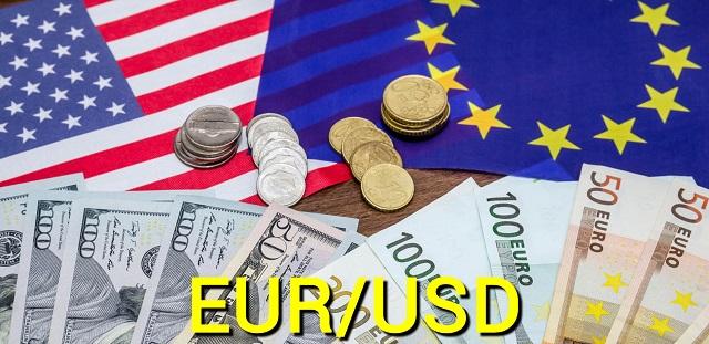 Thuật ngữ forex: Cặp tiền tệ