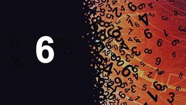 Нумерологический гороскоп на январь 2020 года