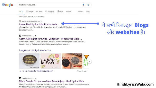 blog meaning in hindi , what is blog meaning in hindi