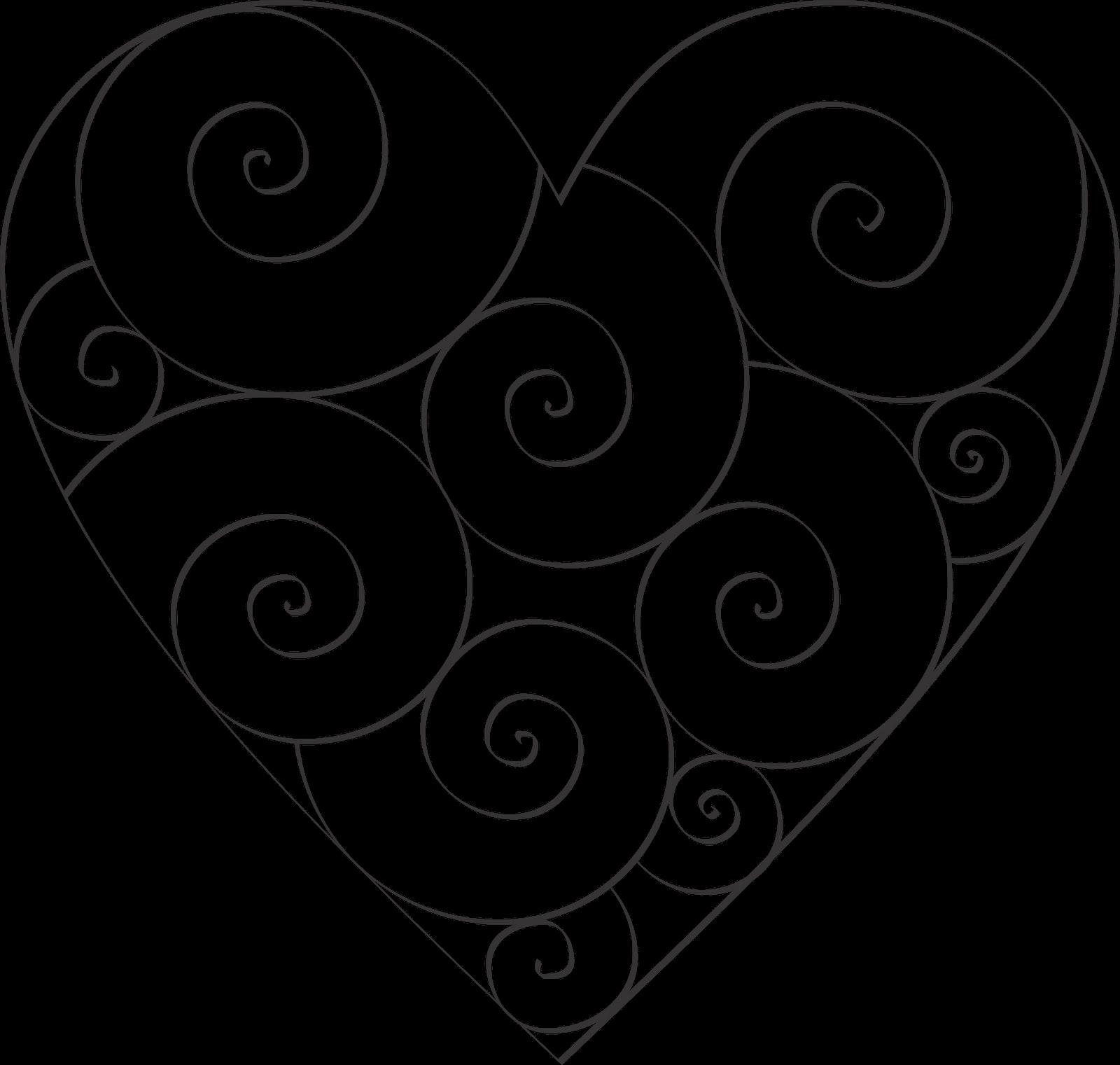 J Heart M