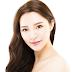 Tips Tata Cara make up Untuk Tampil Cantik Terlengkap