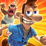 Neighbours back From Hell APK OBB for Android Download