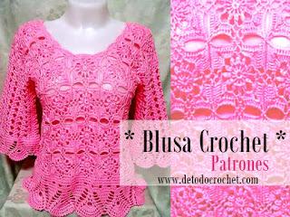 blusa-crochet-paso-a-paso