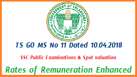https://www.tsteachers.in/2018/04/go-ms-no-11-ssc-public-examinations-spot-valuation-duties-remuneration-rates-enhanced-download-copy.html