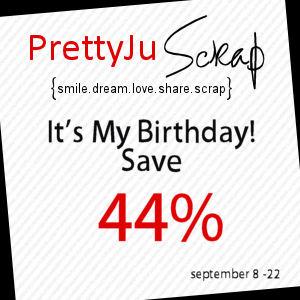 http://www.mymemories.com/store/designers/PrettyJu_Scrap/?r=PrettyJu_Scrap