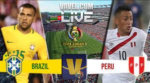 مباشر مشاهدة مباراة البرازيل وبيرو بث مباشر 23-6-2019 كوبا امريكا 2019 يوتيوب بدون تقطيع