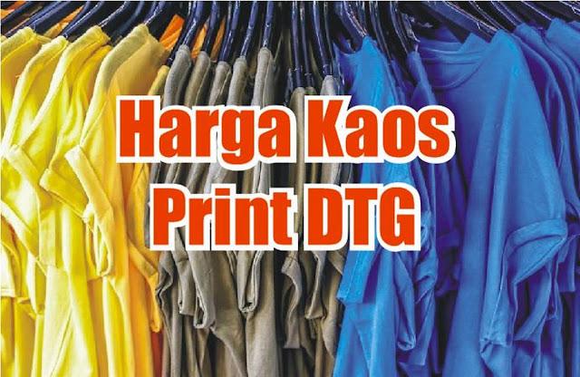 harga-kaos-print-dtg