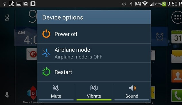 usb device over current detected how to fix