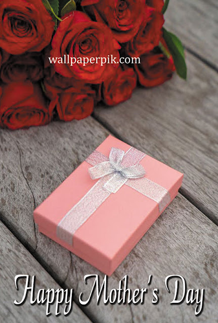 gift for happy mother images 2021