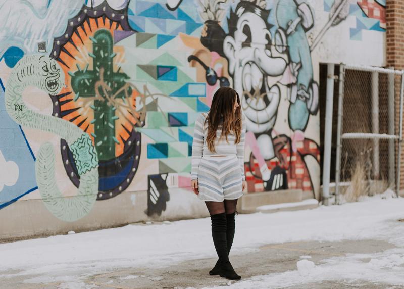 graffiti wall, graffiti walls in salt lake, salt lake city