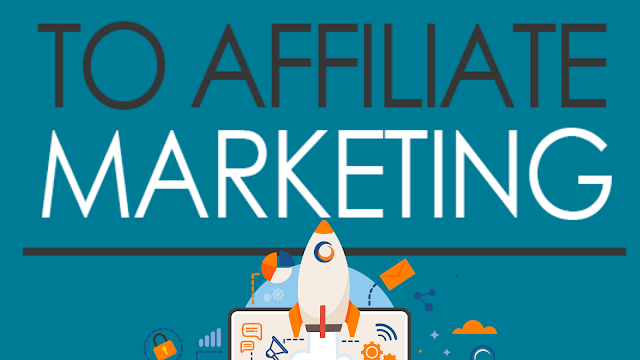How YOU Can Make Money with Affiliate Marketing