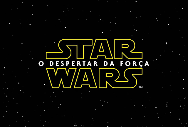 Star Wars VII é o pior filme do mundo